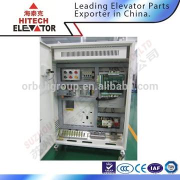 Système de contrôle de l'ascenseur / VVVF / Monarch cabinet pour MR