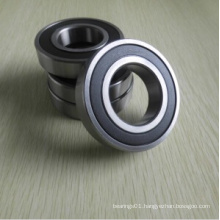 6005 6201 Deep Groove Ball Bearing