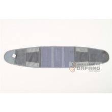 Elastic Adjustable adjustable waist band elastic