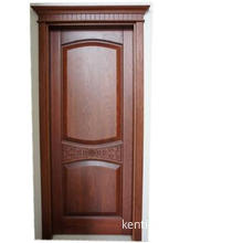 interior door/solid wood door with painting  oak sapele,ash