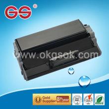 Kit de recharge de cartouche de cartouches compatibles pour Lexmark E220