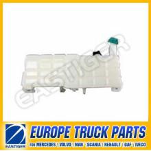 9405010003 Agrandir l'image Mercedes Benz Atego Truck Parts