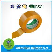 High quality BOPP fim material cheap packaging tape popular supplier
