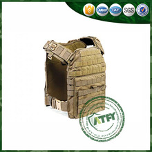 Fast Attack Plate Carrier