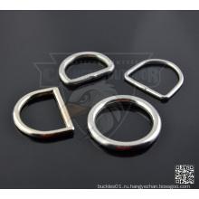 Кольца для сварки металлических изделий
