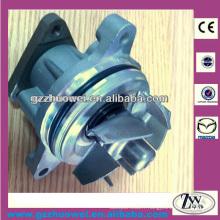 Pièces de rechange de pompe à eau auto L3C1 / L813 pour Ford / Mazda / Volvo L327-15-100