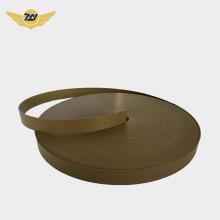 PTFE bronze teflon guide strip rod seal strip