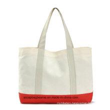Cheap Wholesale Promotional Shopping Bag