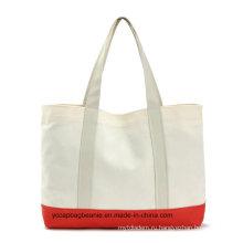 Дешевые Оптовая Рекламные сумки