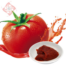 Topping sale Tomato Sauce