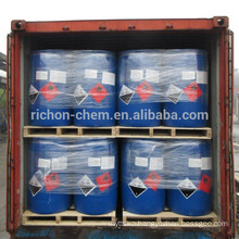 Chinese Supplier Low Price Chemicals Made in China CAS 79-10-7 ACRYLIC ACID ANHYDROUS