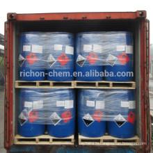 Китайский низкая цена Поставщиком химических веществ в Китае CAS 79-10-7 акриловая кислота БЕЗВОДНАЯ