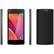 Android 4.4, Mtk 6572 1.0g CPU, 5.0inch Qhd 960*540 IPS Smartphone