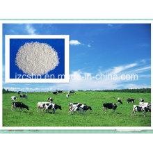 Aliments pour volaille au phosphate monodicalcique MDCP de haute qualité