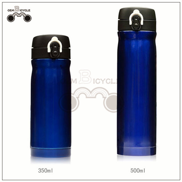 water bottle02