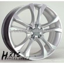 HRTC bbs alloy wheel rim 19inch 20inch replica alloy wheel