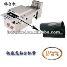 fusing machine belt