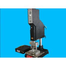 20 kHz Non-Woven Ultrasonic Plastic Welding Machine (NS-2026)