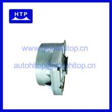 Componente caliente de la venta del OEM del funcionamiento del ventilador de las piezas del motor del OEM para deutz F3 402233420