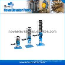 High Speed Hydraulic Buffer, High Quality Elevator Oil Buffer