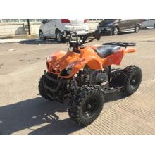 60cc Stoke vier einzigartige Motor Mini ATV zum günstigsten Preis in der Welt