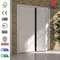 Room Dividers MDF Wood Interior Folding Doors
