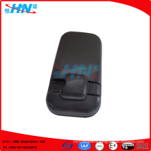 Good Quality Truck Side View Mirror