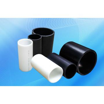 Purchasing for Black Tube Master Batch Granules Black Wire Masterbatch Granules export to India Supplier