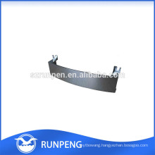 Stamping Custom High Quality Stainless Steel Furniture Handles