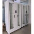 Double Door Endoscope Disinfection Storage Cabinet