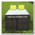 Audu Greeen Lawn Garden Home Casual Outdoor Furniture