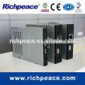 USB-флоппи-дисковод совместим с NEC FD1139C