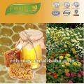 Natürliche Blumen Honig, Honig OEM, besten Honig
