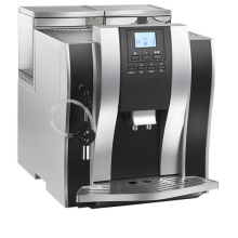 Best Bean to Cup Espresso Cappuccino Coffee Machines