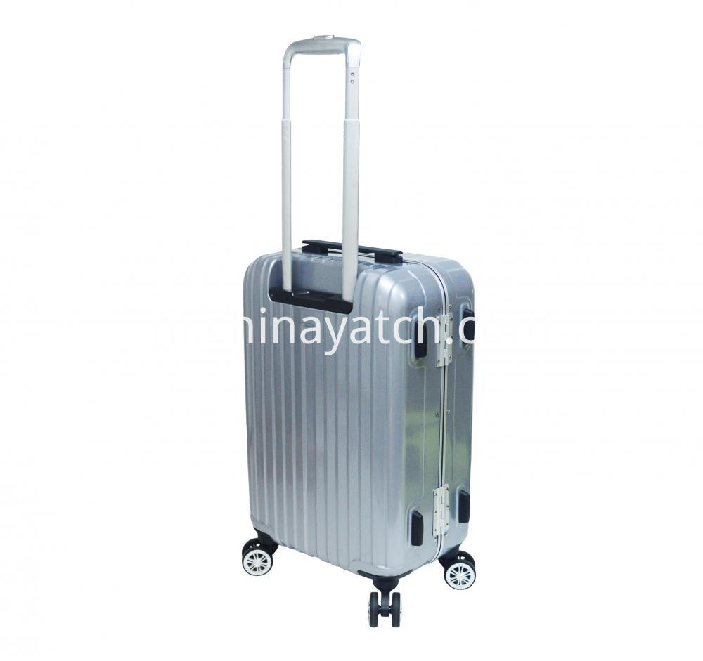 Lightwight Cabin Size Luggage