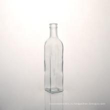 Горячая Распродажа Квадратная Бутылка Сока