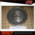 Original CUMMINS K19 Crankshaft Pulley 211918
