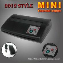 Mini Thermal Copier black 1700g