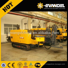 180KN Horizontal Directional Drilling Machine XZ180 Price