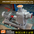 ZX Self Priming Centrifugal Sewage Pump (Self Sucking Pump)