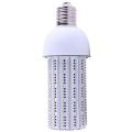 E40 3528 SMD LED Warehouse leichte 40W-ESW4002
