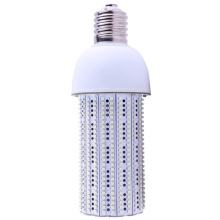 E40 3528 SMD LED Warehouse Light 40W-ESW4002