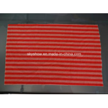 Mikrofaser Sport Handtuch (SST1014)