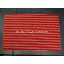 Полотенце из микрофибры спорта (SST1014)