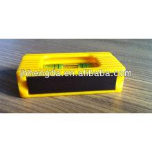 Pocket Blase Ebene HD-MN13