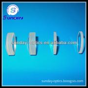 Changchun manufacture Optical lens,plano convex lens,plano concave lens,bi convex lens,bi concave lens
