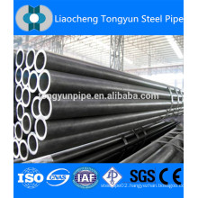 st52 &st37 seamless pipe hot sale