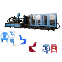 Adult Chair Injection Molding Machine