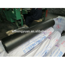 EPDM Coiled Rubber Waterproof Membrane