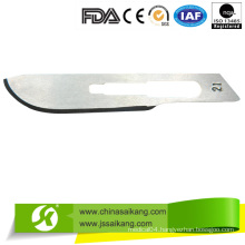 China Online Shopping Surgical Blade
